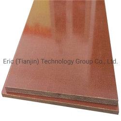 2021 3025 с возможностью горячей замены продажи электрической изоляции Phenolic Бакелитового хлопка лист ламината