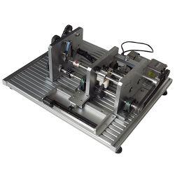 Classroom Training Set didactische apparatuur Teaching Equipment Movement Transmission en Transformatiesysteem