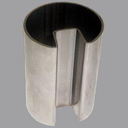 Аиио304 АИСИ316 трубопровода с прорезями из нержавеющей стали