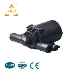 12V высокого давления Silent Micro электрические циркуляционный насос системы кондиционирования воздуха автомобилей