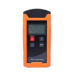 Fuente de luz óptica popular G&T-230. Máquina de alimentación, fuente de láser óptico,