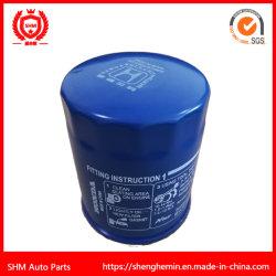 Filtre à huile pour Honda-003/15400 15400-rta-rta-004/15400-PLC-004/15400-003/15400-PLC-01/15400 PLM-A-PLM-A02