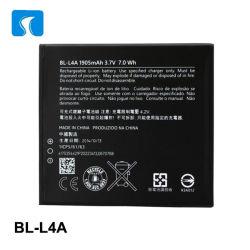 Accessori caldi del telefono mobile di vendita per la batteria Bl-L4a di Nokia Lumia 535