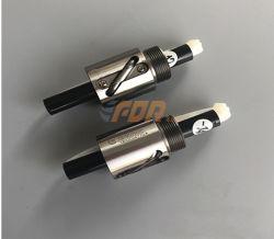 Bsh Serie Cable pequeñas bolas de alta precisión Tornillo con tuerca para máquina automática