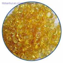 石油の化学薬品Sulfonatedフェノール樹脂の固体フェノール樹脂