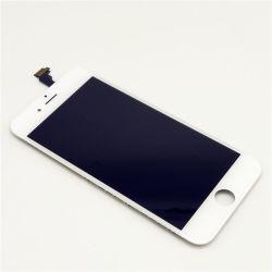 Оптовая торговля Оригинальный мобильный ЖК-дисплей с сенсорным экраном для iPhone 6g