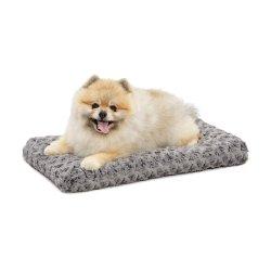 Luxe et de l'aise Scolly somptueux tapis Pet de chien et chat coussin Pet préférés