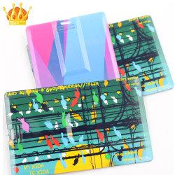 Bon marché en vrac personnalisé Business Card USB Memory Stick Custom Card lecteur Flash USB 1GB 2GO 4 GO 8 GO de 16Go et 32 GO USB de carte de crédit de 64 Go