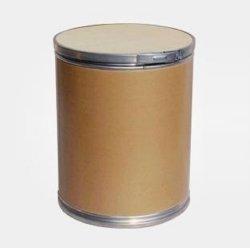 Les matières premières de l'irinotécan Hydrochloride