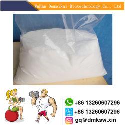 CAS 121-33-5 van het Poeder van de Vanilline van de Zuiverheid van 99% Farmaceutische Midden Witte Verschijning
