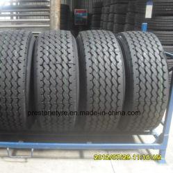 Doublestar DSR588 neumáticos de coches para semirremolques / Trailers 385/65R22.5 425/65R22.5 445/65R22.5