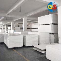 Пвх - ПВХ пена плата экспортер кухонные шкафы с ПВХ изоляцией из пеноматериала Forex системной платы