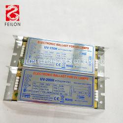 Fabbricazione che vende la reattanza UV germicida della lampadina della lampada 200W