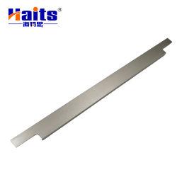 Meubles de cuisine profil aluminium Poignée de tiroir du Cabinet de tirage de porte