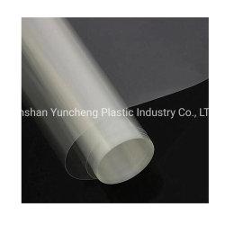 Material de embalaje de plástico para la venta 15~30 micras para embalaje de productos farmacéuticos