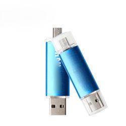 USB istantaneo PARA Tel&eacute di Unidad; USB istantaneo OTG, USB istantaneo del micro di Unidad, Tel&eacute di Inteligente Unidad di fono; discoteca PARA Tel&eacute di Inteligente U di fono; Android di fono