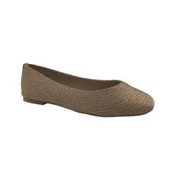 2021 أزياء أحذية الرقص Ballerina أحذية لطيف للفتيات
