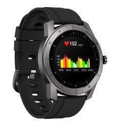 Многофункциональный цифровой Sport Fashion Bluetooth Smart кистевой силиконовый браслет смотреть