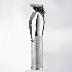 男性用電気コードレスビューティトリマーメタルステンレス用シェーバー Barbers Bald Clipper 用クリッパー