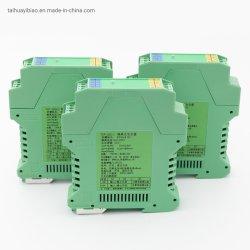 流れ/電圧入力信号の隔離のディストリビューターの入力4-20mA