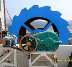 Винт серии Lsx Ske песок стиральной машины