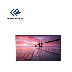 タブレットのパソコンの表示のための医療機器の産業スクリーン13.3inch 1920*1080 LCD