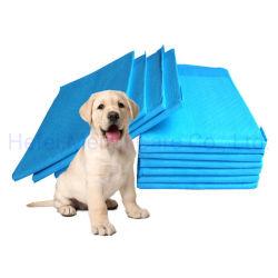 주문 처분할 수 있는 강아지 애완견 훈련 패드