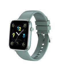 المنتجات الإلكترونية الجديدة Kw10 OEM Android Smart Watch Fashion الشائعة [منس] نساء رياضات [بركليت] معصم ساعة لياقة نطاق ذكيّة
