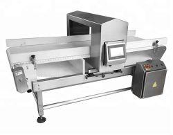 Металлоискатель для производства продовольствия, фармацевтическая, пластик, химических, производство игрушек