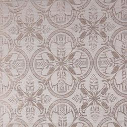 Factory Direct Luxury Flower Decoration Biancheria da letto in cotone tavolo 100% poliestere Runner Table in tessuto jacquard 100% poliestere tessuto jacquard