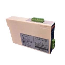 Entrada do Sensor de Tensão DC DC100-1500V 4-20mA/5V