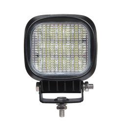 Approvazione Nova CISPR 25, luce di lavoro a LED SUV Construction, luce di lavoro esterna, luce di guida a LED Offroad