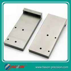 プロフェッショナル・カスタマイズ・アルミニウム・ダイカスト /CNC 機械加工コンポーネント / オートバイ・スペア・パーツ / 工作機械 / 精密 CNC