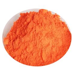 Hot Sale DyeStuff Intermediate 1, 4-Dihydroxyanthraquinone CAS 81-64-1과 Best Price를 함께 드립니다