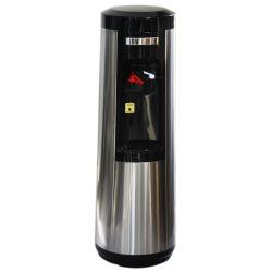 نقطة تبريد الضاغط استخدم موزع موزع موزع ماء بدون أطراف بوتنغلي