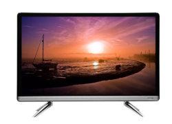 17 19 24 27 30 32 40 43 50 55 дюймов Китай Smart Android ЖК телевизор со светодиодной технологией 4K телевизоры с плоским экраном HD ТВ Smart LED Светодиод наилучшим образом