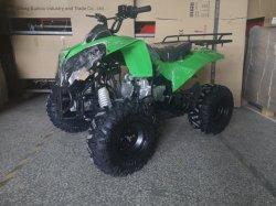 3단 전진/1단 후진 125cc ATV 스포츠 125cc ATV 125cc 중형 ATV Et-ATV048 125cc 쿼드