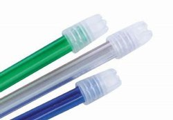 مستهلكة أسنانيّة لعاب قاذف لأنّ عناية شفويّ