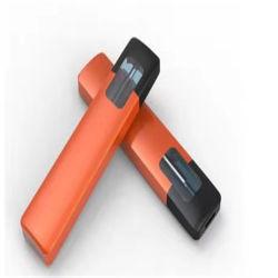 Goedkope Beschikbare Elektronische Sigaret 300 de Pennen van Vape van Rookwolken