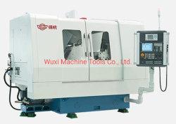 Mk1050 Centerless CNC máquina de moagem para Max. Od. 50mm