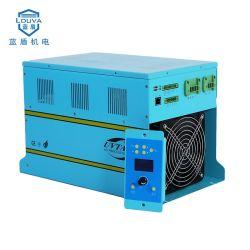 안정되어 있는 질 UV 치료 기계 UV 전자 전력 공급