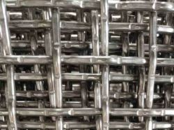 Het In reliëf maken van het roestvrij staal
