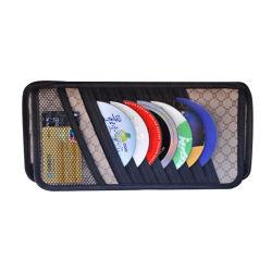 Cargem Standard Auto CD Visierhalter