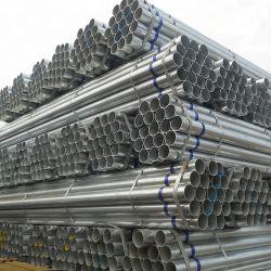 Nouveau produit de gros fauteuil de tuyaux en acier collier du tuyau en acier