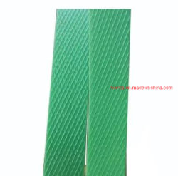 Googkwaliteit PP Pet Packing Strappings Straps / Packing Belt / Tape Form Factory