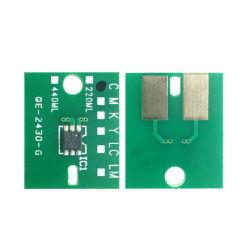 Cartucho de tinta compatible SB-54 Chip para Mimaki Jv34-260/JV33-130/160/260 SB54