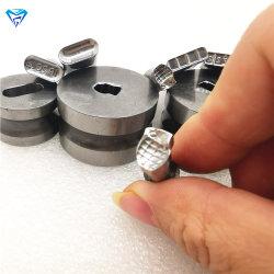 Vorm van de Matrijzen van de Pers van het Carbide van de fabriek direct de Verkoop Aangepaste