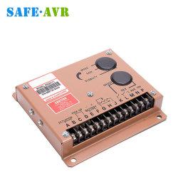 Elektronischer Dieselcontroller der Gouverneur-Geschwindigkeits-Motor-Generatorbedieneinheit-ESD5111