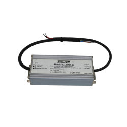 OEM/ODM 75.6Wの電源36V 2.1A LEDドライバー