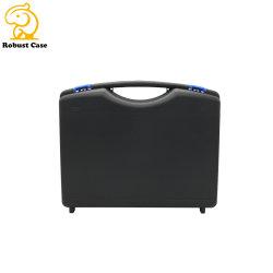 고품질 안전한 제품 플라스틱 안경알 공구 상자